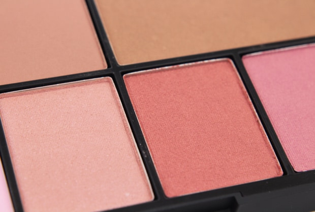 NARS-NARSissist-Cheek-Studio-Palette-3