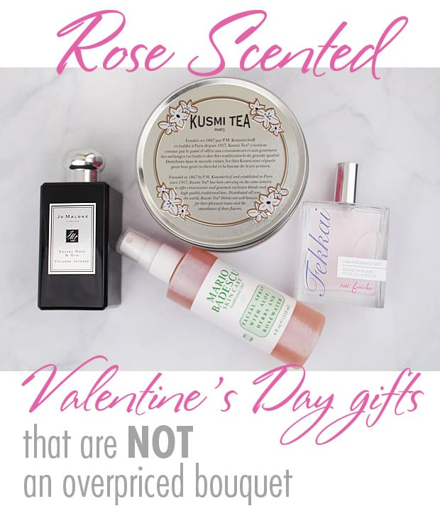 rose-scented-valentines-day-gift-ideas-2