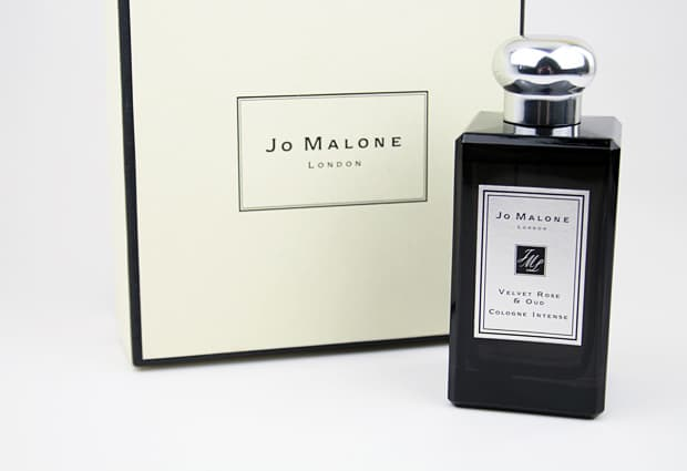 rose-scented-valentines-day-gift-ideas-Jo-Malone-Velvert-Rose