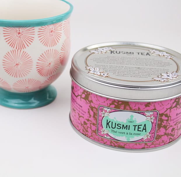 rose-scented-valentines-day-gift-ideas-Kusmi-rose-green-tea-2