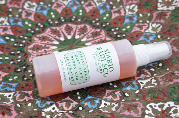 rose-scented-valentines-day-gift-ideas-Mario-Badescu-facial-Spray