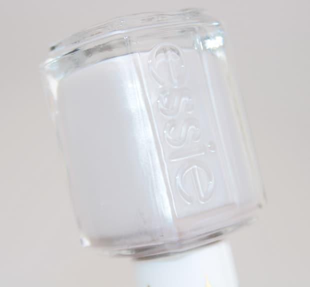 Essie-Retro-Revival-Cabana-Boy-bottle