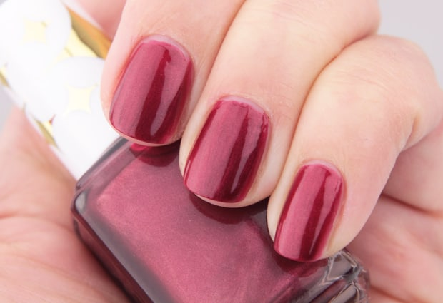 Essie-Retro-Revival-Life-of-the-Party-swatches