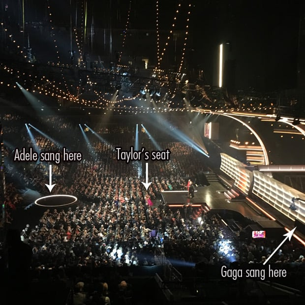Grammys-2016-stage-set-up