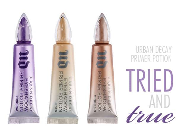 fan-favorite-urban-decay-primer-potion