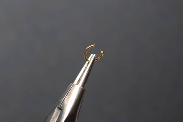 DIY-Bandanna-Bolo-jump-ring-12