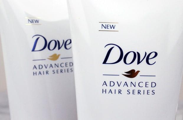 Dove-Regenerative-Nourishment-shampoo-conditioner-review-3