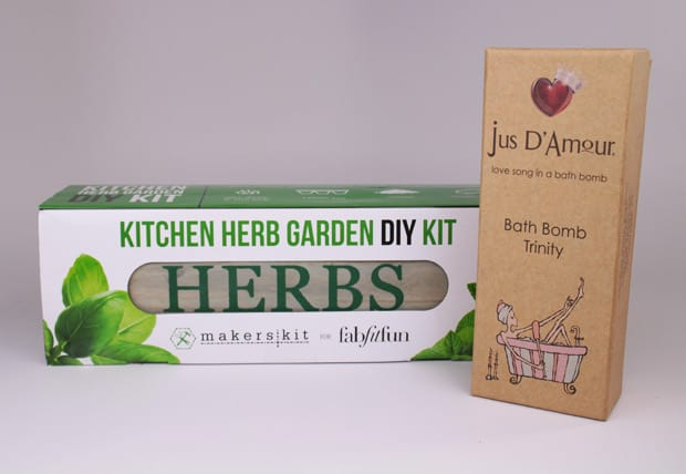 FabFitFun-Spring-2016-kitchen-herb-kit-5