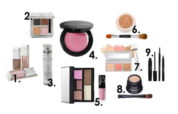 QVC Beauty with benefits 2016 promotion QVC Beauty with Benefits 2016 event: Thursday, April 28