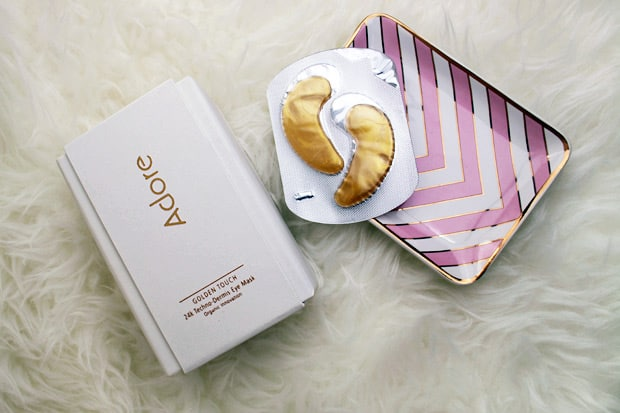 Adore-golden-touch-eye-mask-1