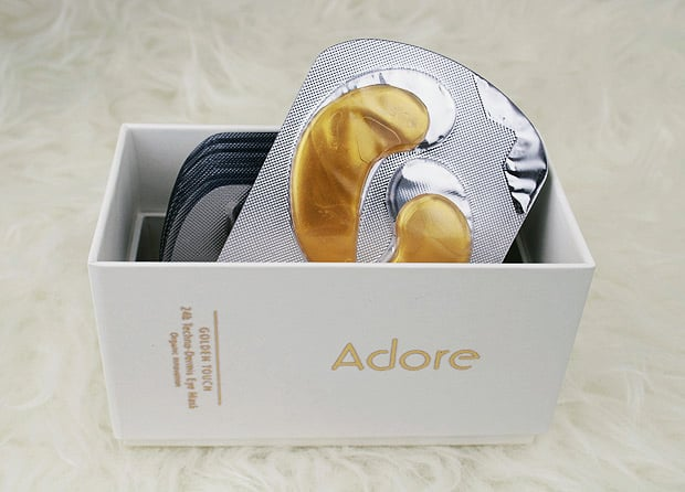Adore-golden-touch-eye-mask-2B