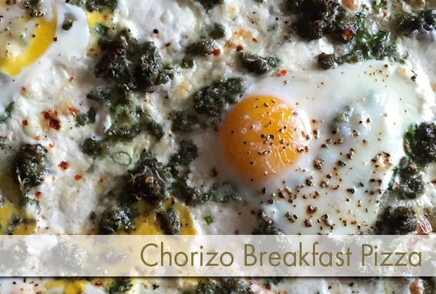 Chorizo-Breakfast-Pizza-recipe-1