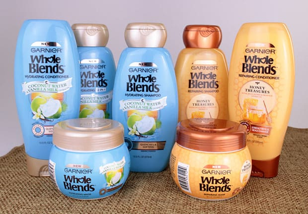 Garnier-Whole-Blends-2