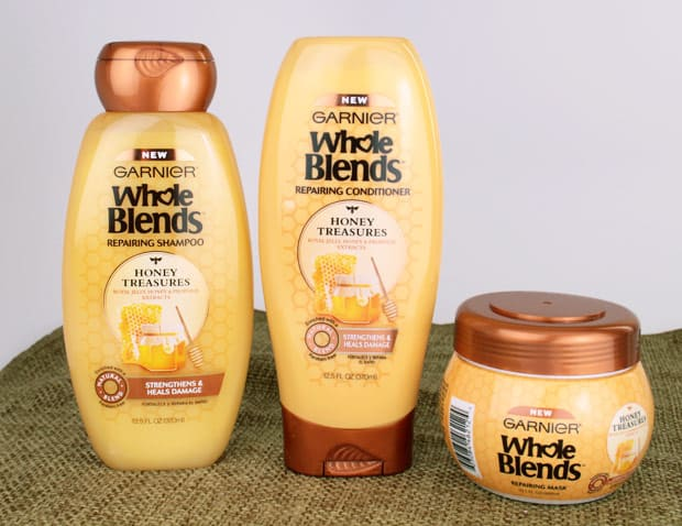 Garnier-Whole-Blends-Honey-Treasures-review-1