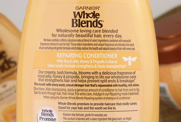 Garnier-Whole-Blends-Honey-Treasures-review-2