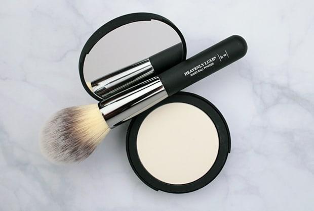 IT Cosmetics Bye Bye Pores pressed 1 IT Cosmetics Bye Bye Pores Pressed Powder review