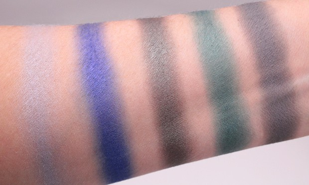 LOreal-Colour-Riche-Mono-Eye-Shadow-swatches-greens-10