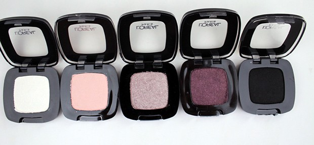 LOreal-Colour-Riche-Mono-Eye-Shadow-swatches-plums-7