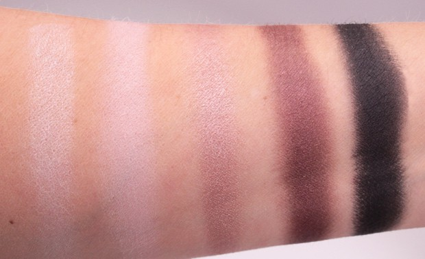 LOreal-Colour-Riche-Mono-Eye-Shadow-swatches-plums-8