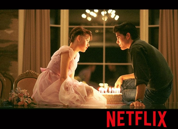 Netflix Sixteen Candles Netflix and Beautify: May 2016