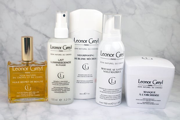 Leonor-Greyl-review-1