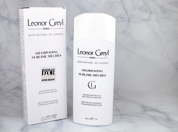 Leonor-Greyl-shampooing-sublime-meches-review-1