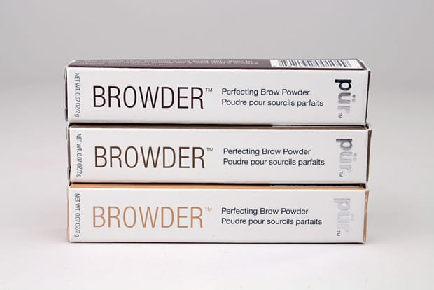 PUR-Browder-review-1