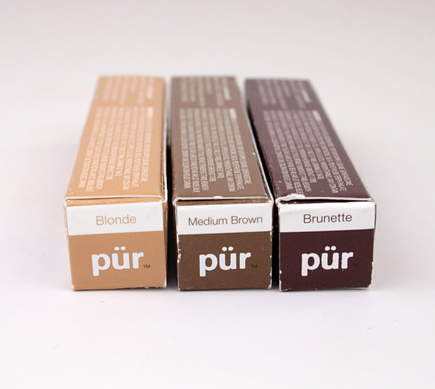 PUR-Cosmetics-Browder-review