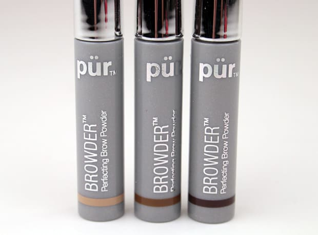 PUR-Browder-review-3