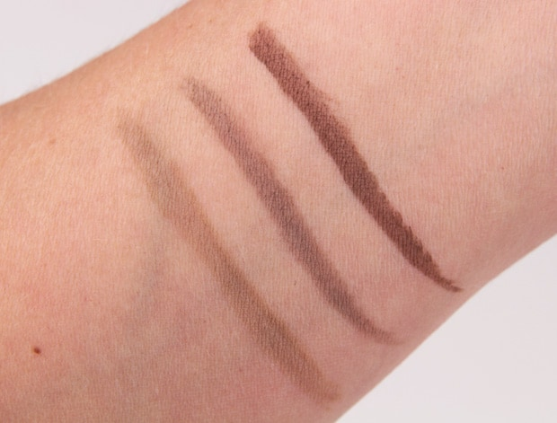 PUR-Browder-swatches-6