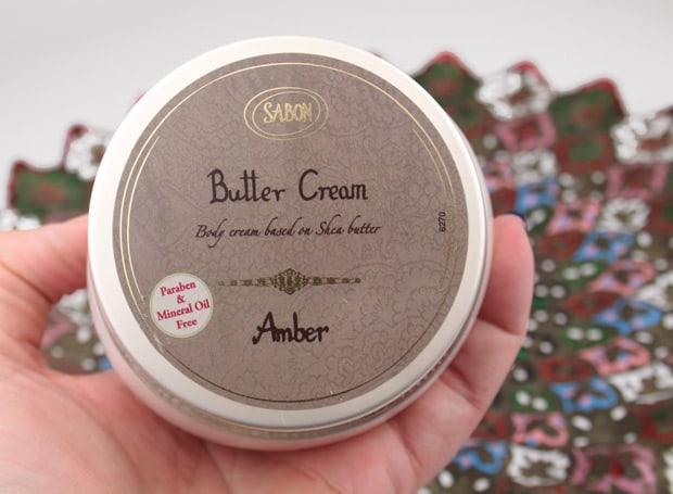 Sabon-Butter-Cream-1