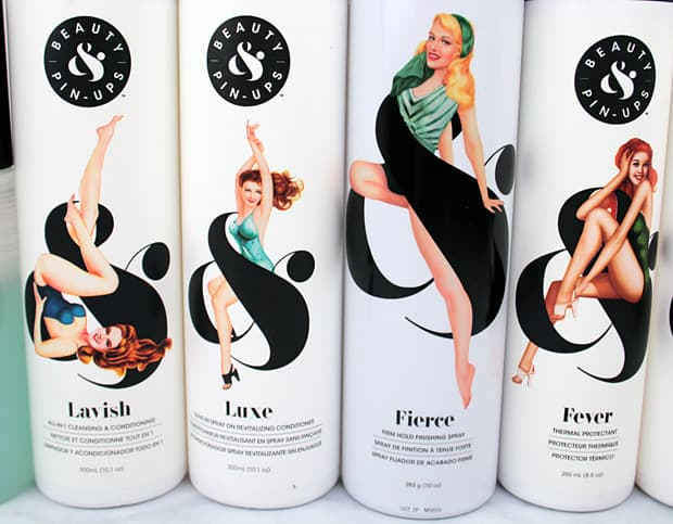 Beauty-Pin-ups-hair-products-review-4