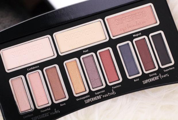 IT-Cosmetics-superhero-palette-3