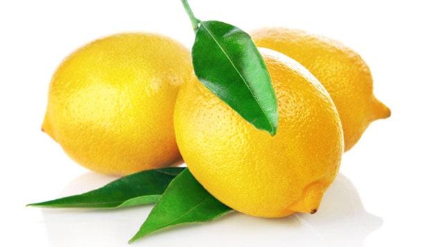 Lemon-Rinse-clarifying-shampoo-3