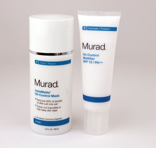 Murad-oil-control-review-3