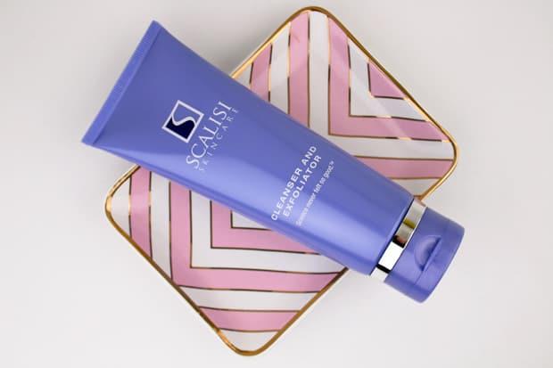 Scalisi-Skincare-cleanser-exfoliator-3