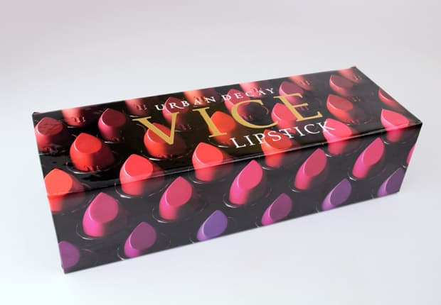 Urban-Decay-Vice-lipstick-1