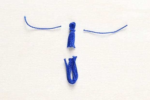 easy-diy-jewelry-statement-ring-08