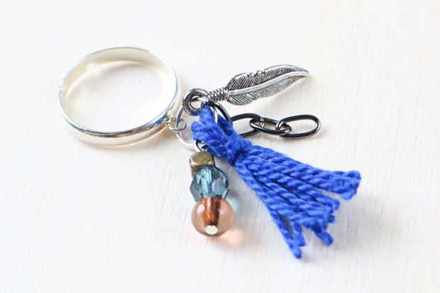 easy-diy-jewelry-statement-ring-10