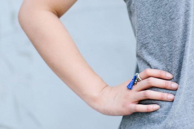 easy-diy-jewelry-statement-ring-13