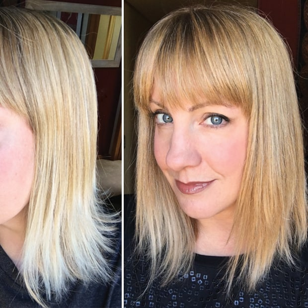 MadisonReed Does your hair color need a revival? Let Madison Reed help...