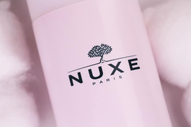 nuxe-micellar-cleansing-water-4