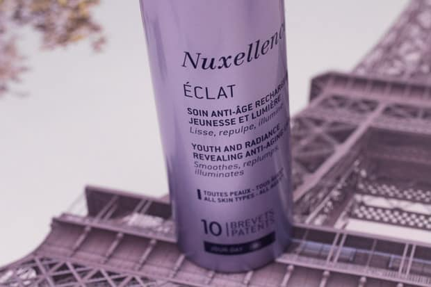 nuxe-nuxellence-eclat-review-5
