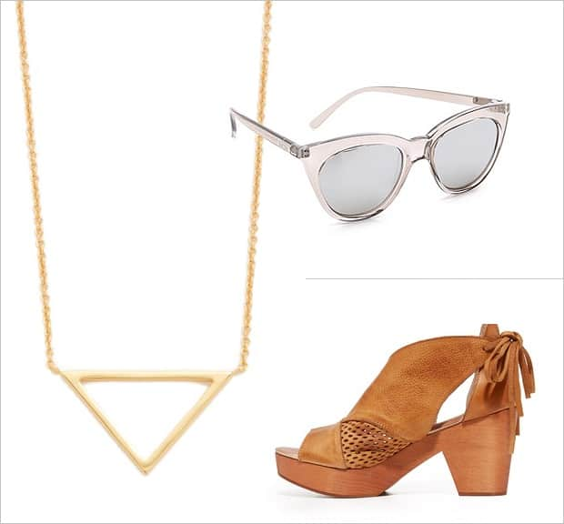 Shopbop fall 2016 must haves B Shopbop Sale Alert: 25% off, sale items included!