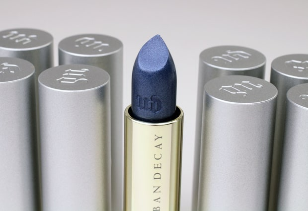 Urban Decay Vintage lipstick review 3 Urban Decay Vice Lipstick Vintage Capsule Collection swatches, review and looks