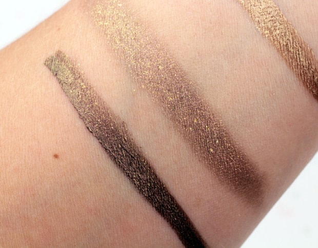 urban-decay-liquid-moondust-eyeshadow-spacetime-swatches