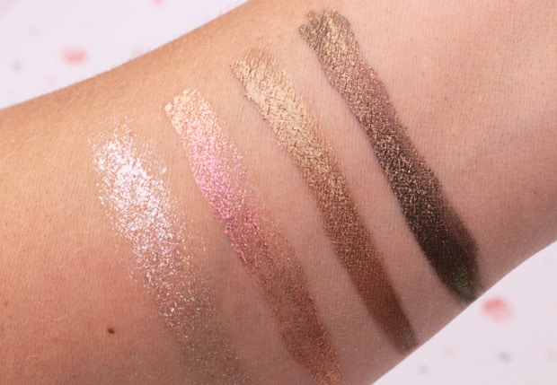 urban-decay-liquid-moondust-eyeshadow-swatches-6