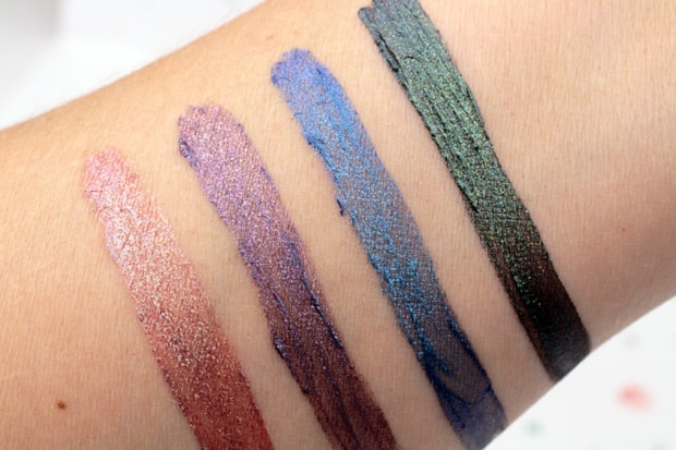 urban-decay-liquid-moondust-eyeshadow-swatches-8