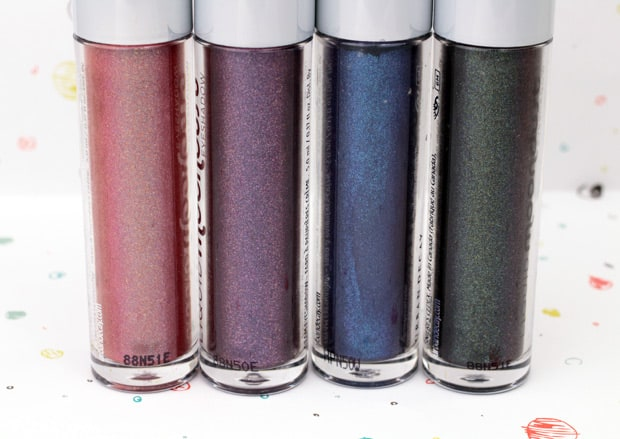 urban-decay-liquid-moondust-eyeshadow-swatches-9