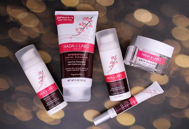 hada-labo-skincare-review-1